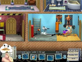 Pranksterz: From Russia with Love (PC)