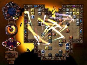Spooky Runes (PC)