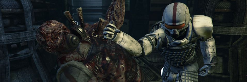 Zombiespill får ny utgiver