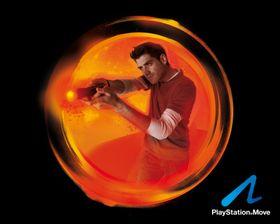 Gjør Move og Kinect nye konsoller unødvendige?