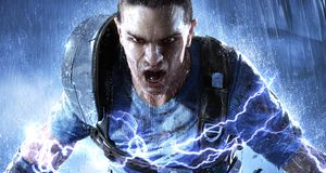 Anmeldelse: Star Wars: The Force Unleashed II