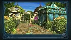 Dream Chronicles (Xbox 360 og PC).