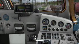 Railworks 2 (PC).