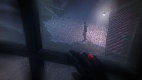 Dracula Series (PC).