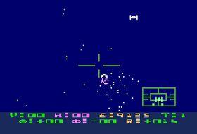 Grafikken blir nok forbedret litt i forhold til 1979-versjonen.