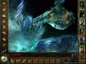 Icewind Dale (PC).