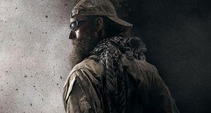 Til Afghanistan