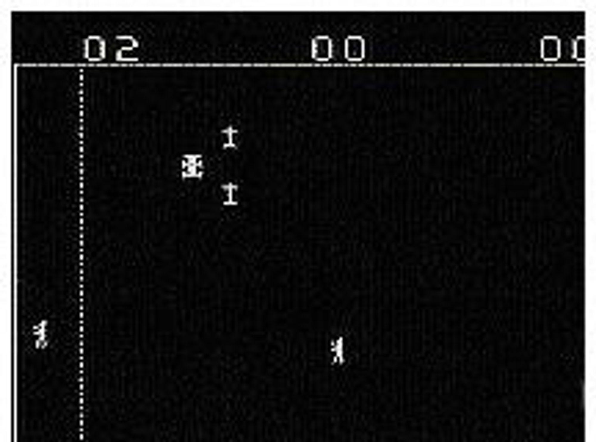 Spill har korrumpert barn og unge siden 1976 (bilde: Wikipedia).