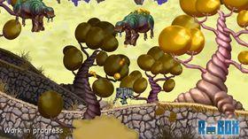 Robox (Wii).