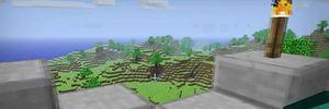 Sjekk denne Minecraft-filmen