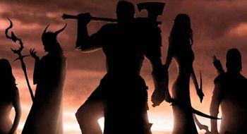 Neverwinter blir «Dragon Age med coop»