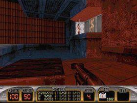 Skal Duke Nukem 3D endelig få sin oppfølger?