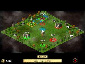 Medieval Battlefields (PC).