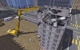 Demolition Company (PC).