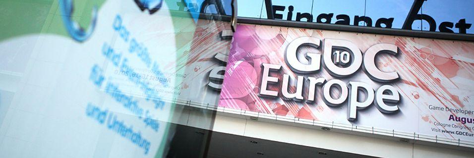 FEATURE: Stadig spenning i Tyskland