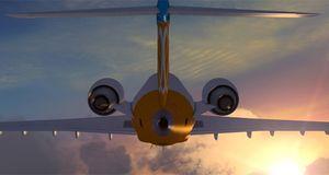Microsoft Flight kunngjort