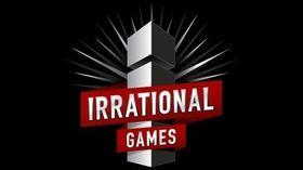 Snart ferske nyheter fra Irrational Games.