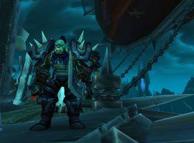 Blizzard har gjort stor suksess med World of Warcraft, og kan utvilsomt sine saker.