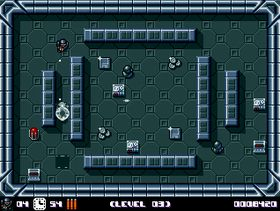 Robotz DX (PC).