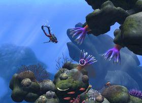 Dive (Wii).