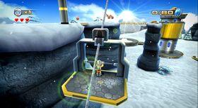 Jett Rocket (Wii).