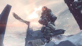 Killzone 3 er en av Sonys største kommende titler, og har følgelig 3D-støtte fra utgivelsen av.
