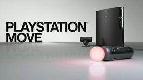 Sony vil ha deg opp av sofaen.