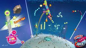 Space Ark (Xbox 360).