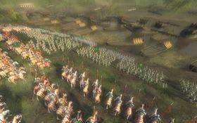 Real Warfare 1242 (PC).