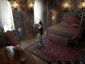 Hotel (PC og Mac).
