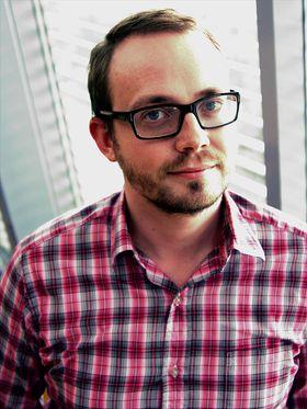 Forbrukerrådets digitalgruppe vil se nøyere på EAs og andres betalingsløsninger i løpet av høsten 2010, sier rådgiver Svenn Richard Andersen.