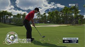 Online Pass vil lanseres med golfspillet Tiger Woods PGA Tour 11, og skal gjelde alle fremtidige sportsspill fra EA til PS3 og Xbox 360.
