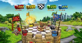 5 Arcade Gems (Wii).