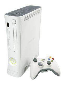 Det ryktes at Microsoft vil gjøre som Sony og Nintendo, og lansere en ny - og slankere - versjon av sin spillkonsoll.