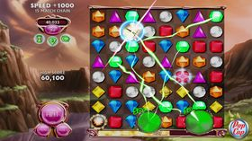 Bejeweled Blitz (PC).