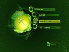 Husker du denne skjermen?