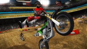 2XL Supercross (PC).