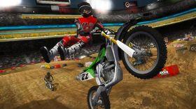2XL Supercross (PC).