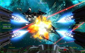 Alien Dominion (PC).