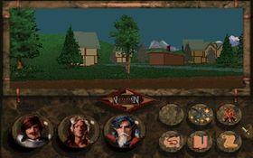 Betrayal at Krondor (PC).