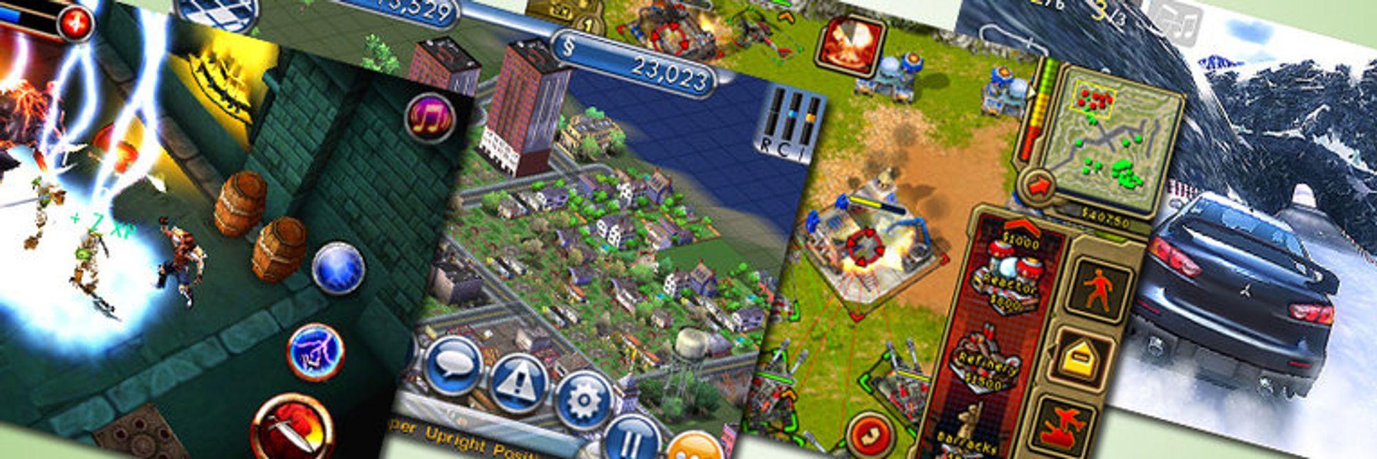 Borderlands 2 multiplayer matchmaking Ayia Napa dating