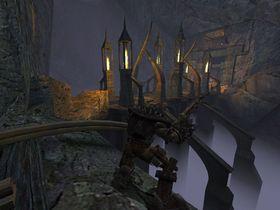 Bildene er fra de tidligere utgavene av Enclave.