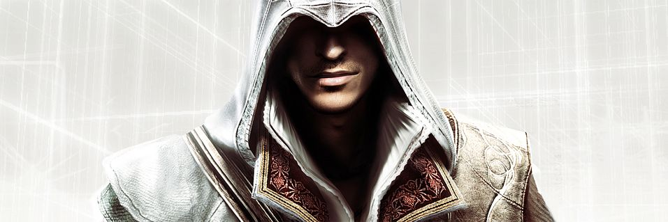 SNIKTITT: Assassin's Creed II