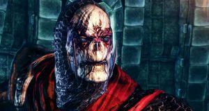 Anmeldelse: Dragon Age Origins: Awakening