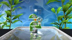Art of Balance (Wii).