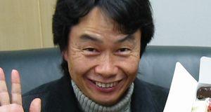 Miyamoto prater