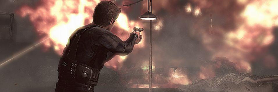 Starbreeze og EA kutter