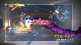 Shatter (PS3 og PC).
