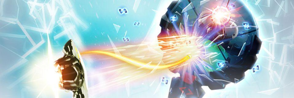 PS3-spill får PC-utgave
