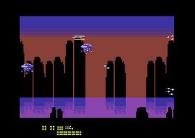Tau Zeta (C64).